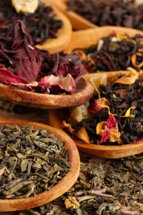 Does Tea Go Bad? How Long Does It Last?