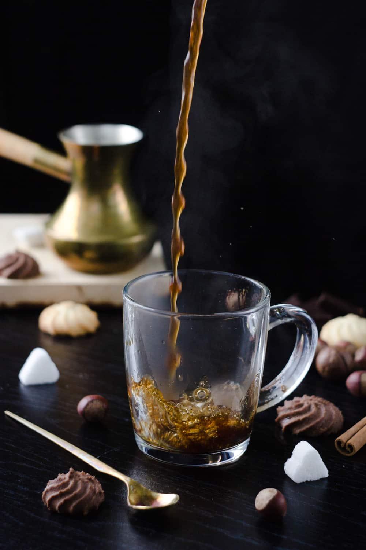Does Tea Go Bad