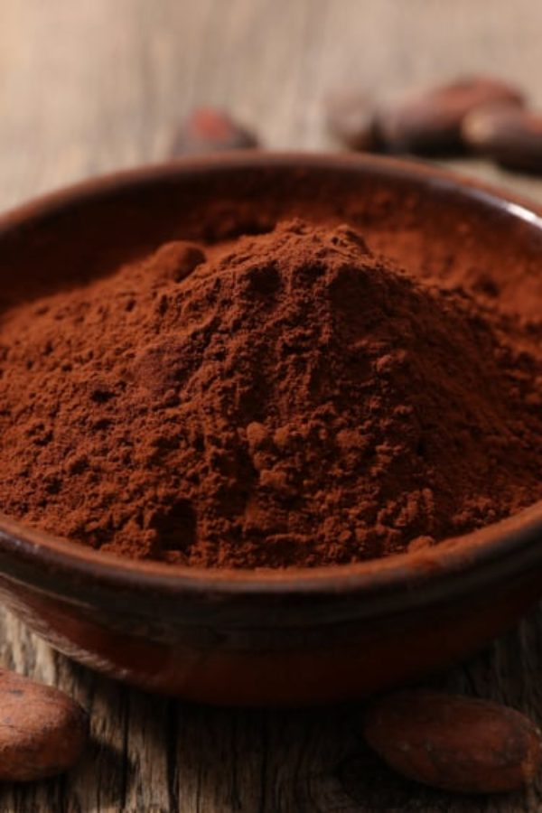Does Cocoa Powder Go Bad? How Long Does It Last?