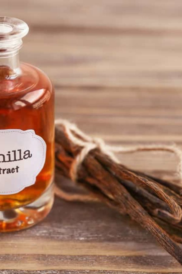 Does Vanilla Extract Go Bad? How Long Does It Last?