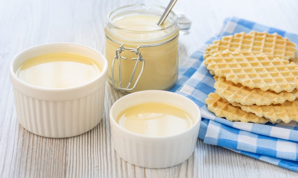 7 Tips to Tell if Evaporated Milk Has Gone Bad