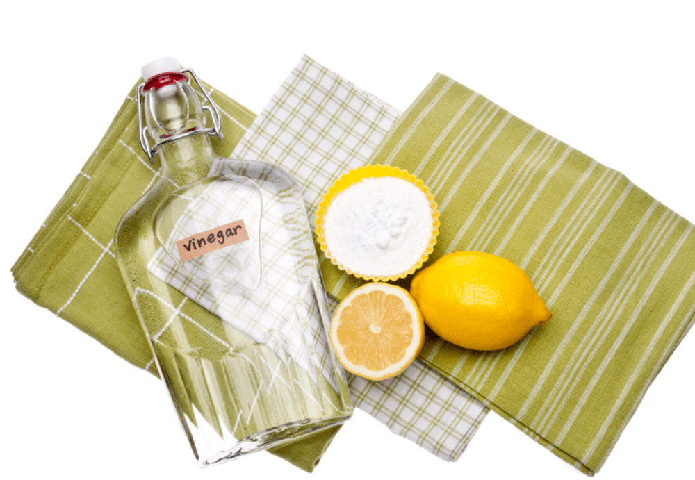 3 Simple Recipes for Cleaning Your Toilet Naturally