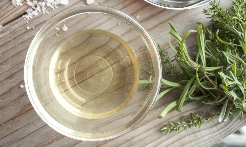 3 Tips to Tell If White Vinegar Has Gone Bad