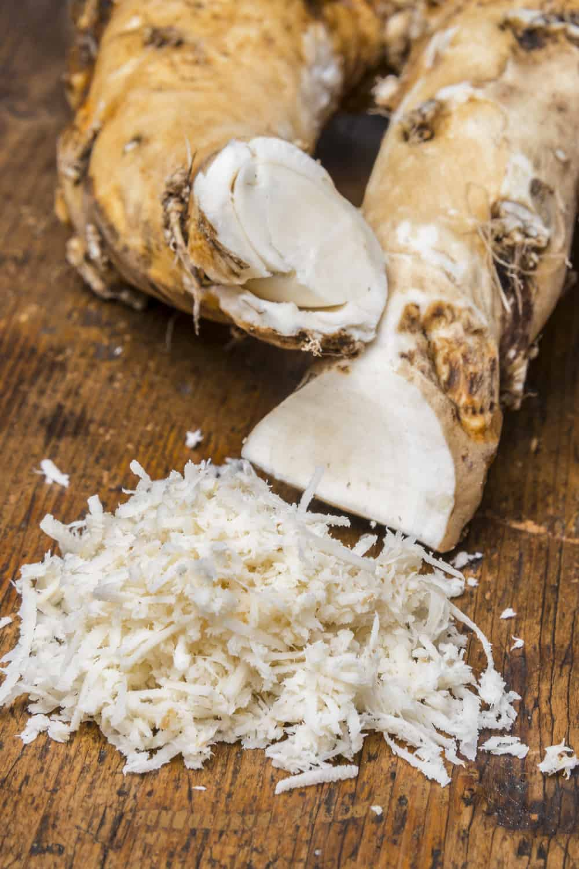 5 Tips to Tell If Horseradish Has Gone Bad