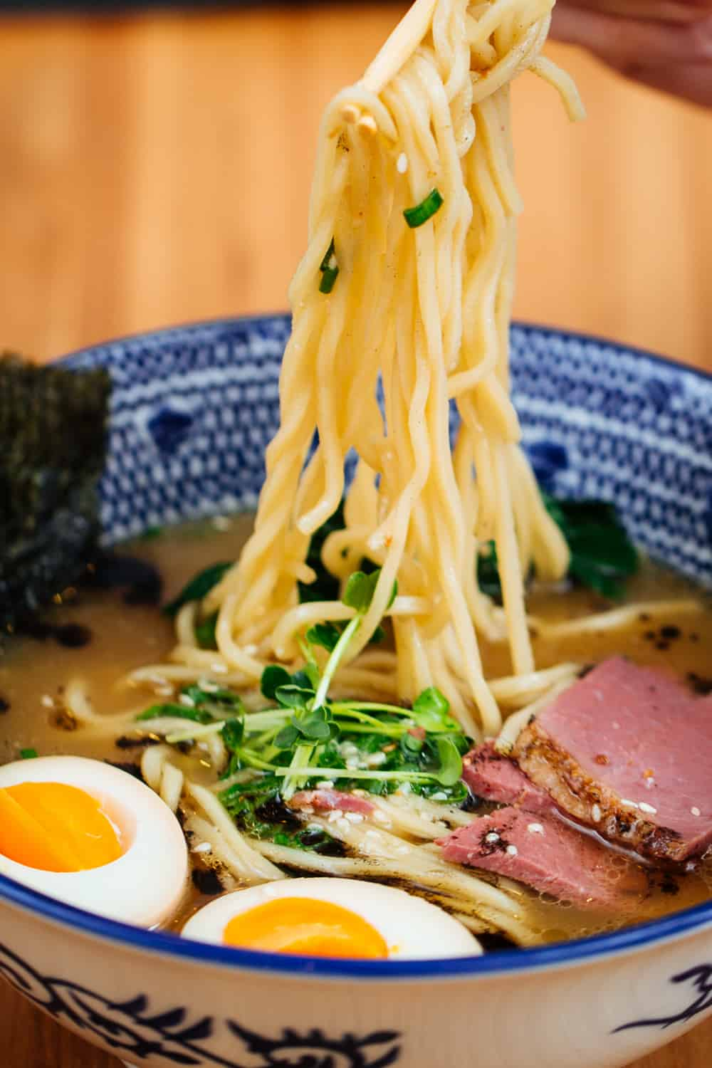 7 Tips to Tell if Ramen Noodles Have Gone Bad