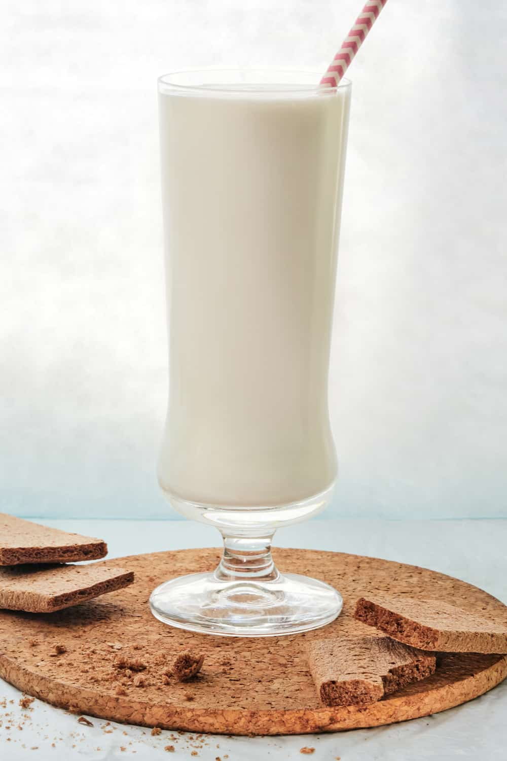7 Tips to store buttermilk
