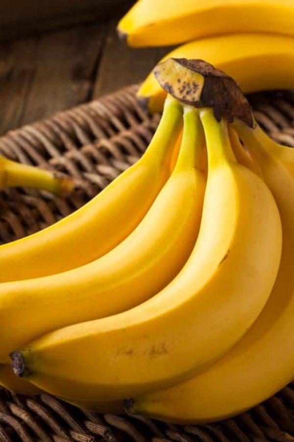 Does Banana Go Bad? How Long Does it Last?