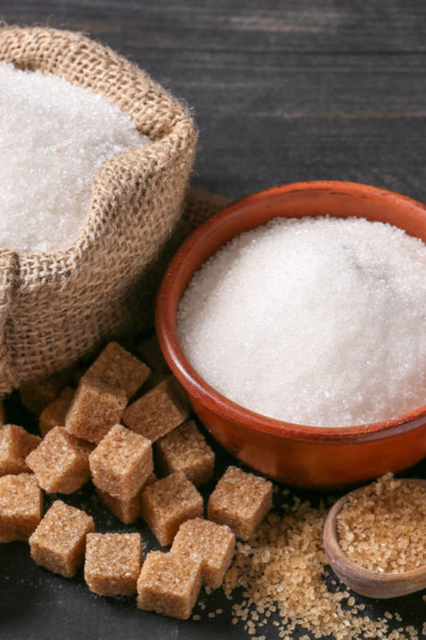Does Sugar Go Bad? How Long Does It Last?