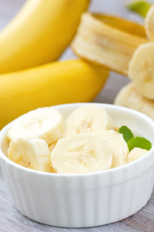 How Long Does Banana Last