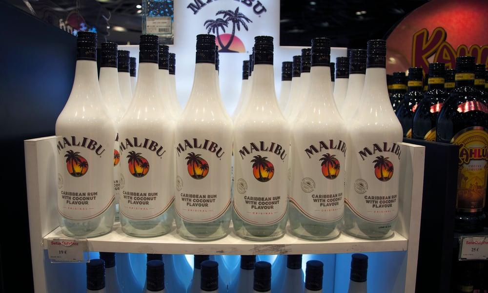 How Long Does Malibu Rum Last