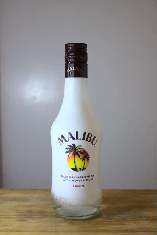 Does Malibu Rum Go Bad? How Long Does It Last?