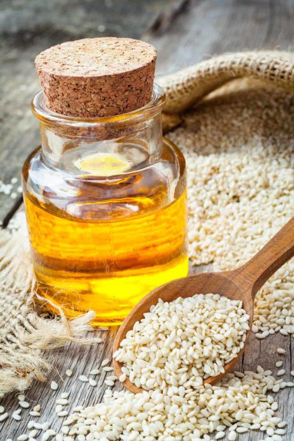 Does Sesame Oil Go Bad? How Long Does Sesame Oil Last?