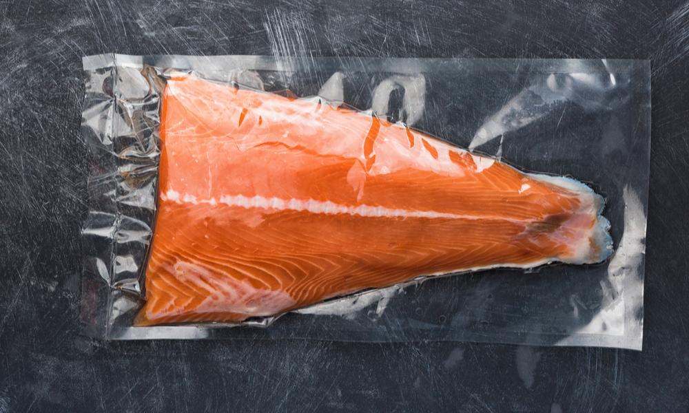 Tips to Store Smoked Salmon