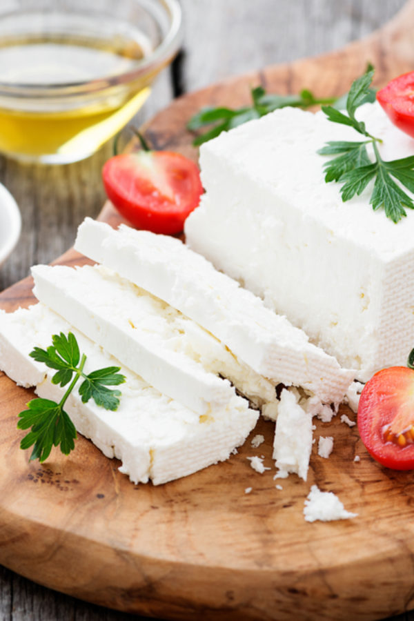 Does Feta Cheese Go Bad? How Long Does It Last?