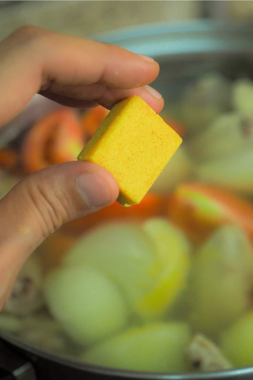How Long Do Bouillon Cubes Last