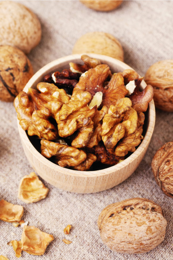 Do Walnuts Go Bad? How Long Do Walnuts Last?