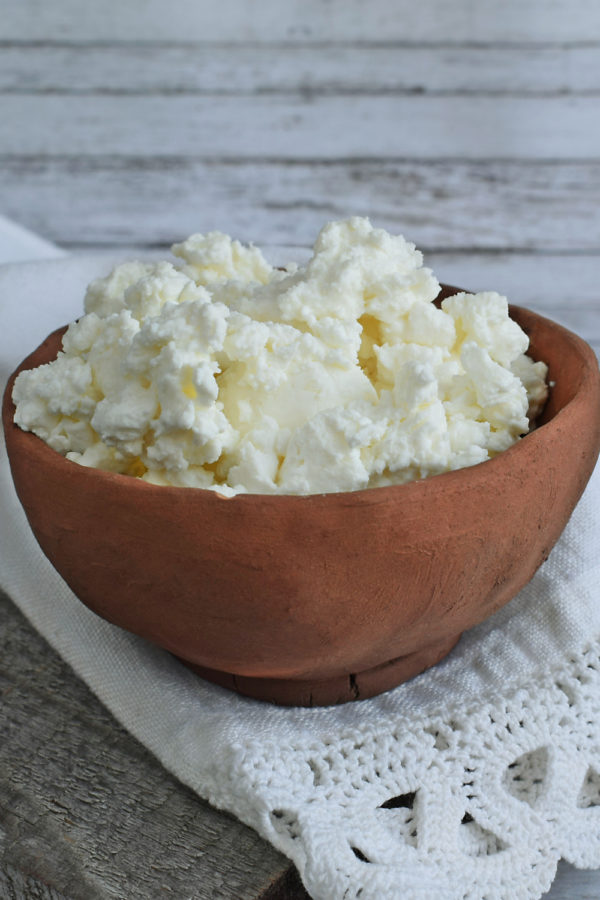 Does Cottage Cheese Go Bad? How Long Does It Last?